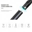 Kit Stick G15 Smok Negru
