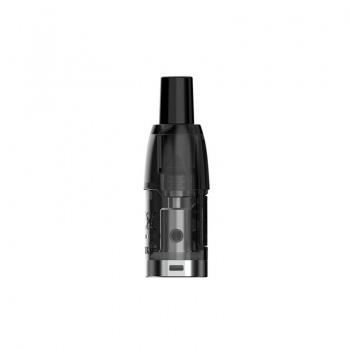 Cartus Smok G15 0.8 ohm