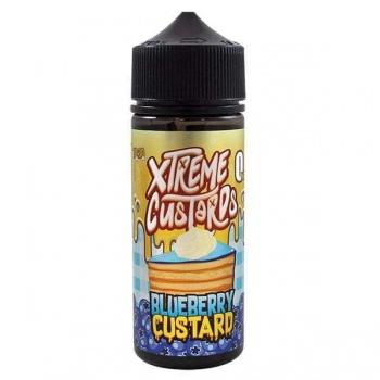 Lichid Xtreme Juice...