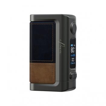 Mod Istick Power 2 Eleaf Blue