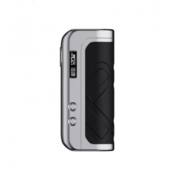 Mod Foxy One Augvape Silver