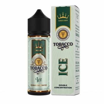 Lichid KING`S DEW 30 ml...