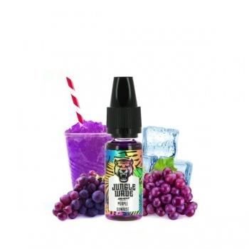 Aroma Jungle Wave Purple...