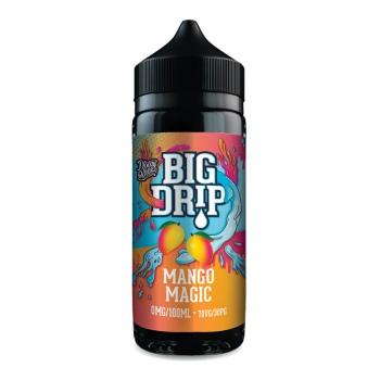 Lichid Big Drip Mango Magic...