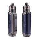 Kit Aeglos P1 Uwell Dark Blue