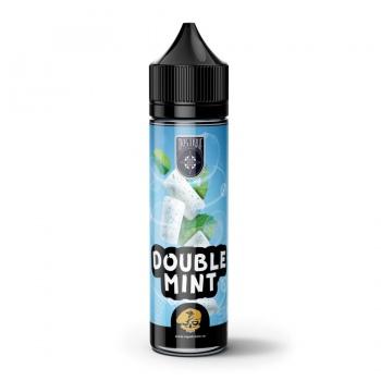 Lichid Mystique Double Mint...