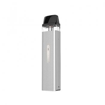 Kit Xros Mini Vaporesso Silver