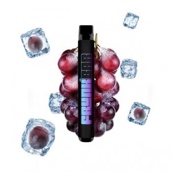 Frunk Bar - Frozen Grape