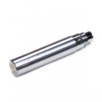 Baterie eGo-C UPGRADE...
