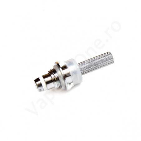 Rezistenta Protank / Evod Kanger SOCC (bumbac) 1.8 ohm
