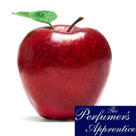 Aroma APPLE Perfumers Apprentice