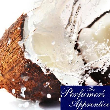 Aroma COCONUT Perfumers Apprentice