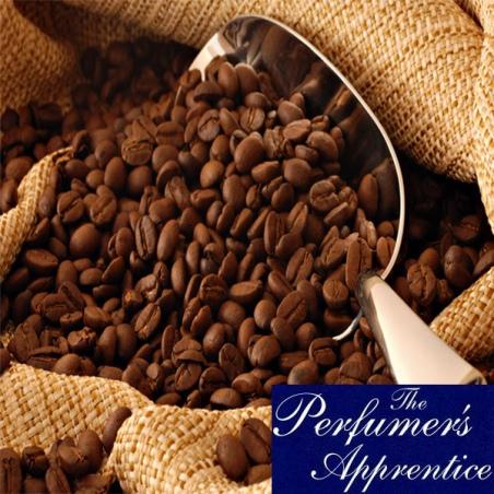 Aroma COFFEE Perfumers Apprentice