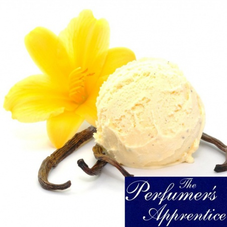 Aroma FRENCH VANILLA Perfumers Apprentice