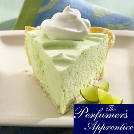 Aroma KEY LIME Perfumers Apprentice