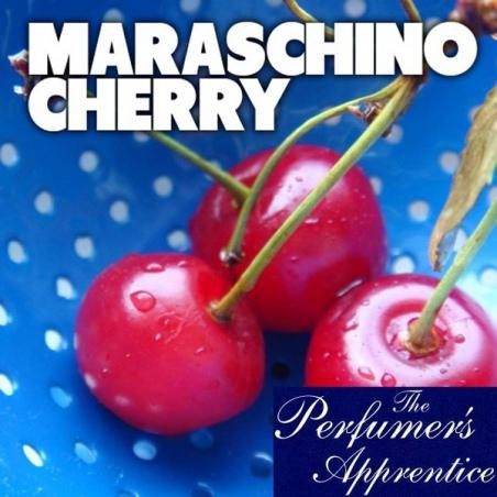 Aroma CHERRY MARASCHINO Perfumers Apprentice