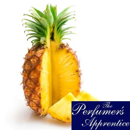 Aroma PINEAPPLE Perfumers Apprentice