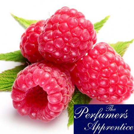 Aroma RASPBERRY Perfumers Apprentice