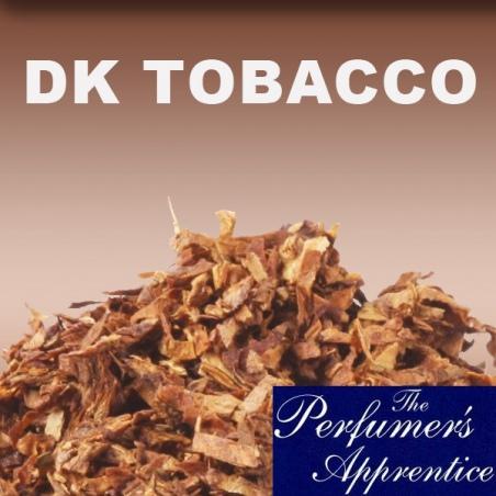 Aroma DK Tobacco Perfumers Apprentice