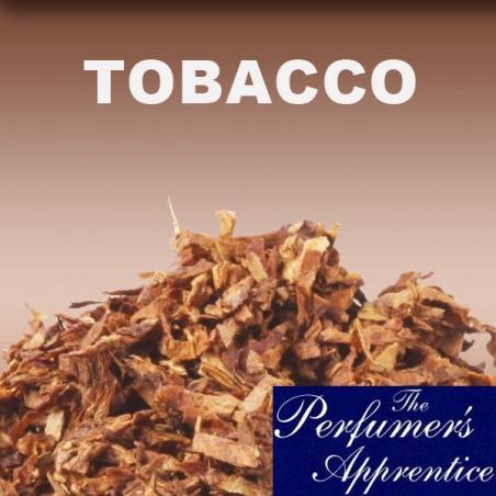 Aroma TOBACCO Perfumers Apprentice