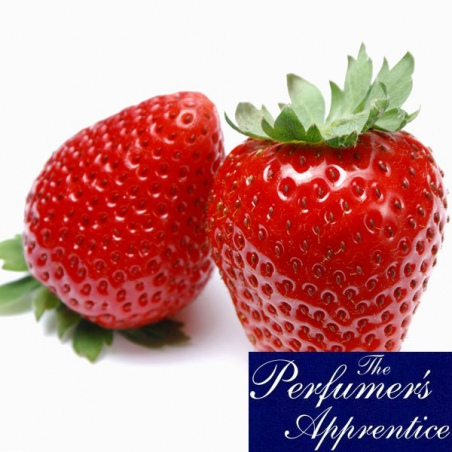 Aroma STRAWBERRY Perfumers Apprentice