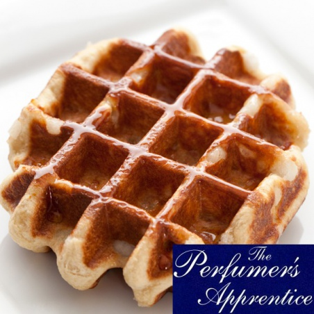 Aroma WAFFLE Perfumers Apprentice