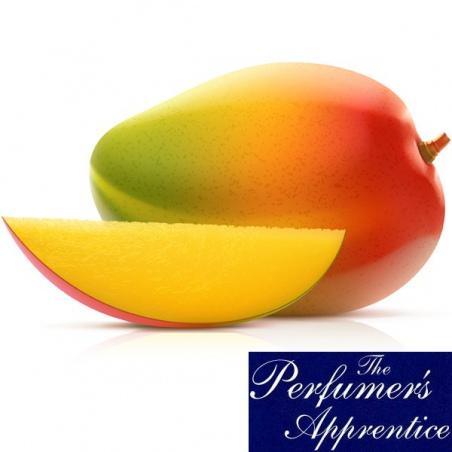 Aroma MANGO Perfumers Apprentice