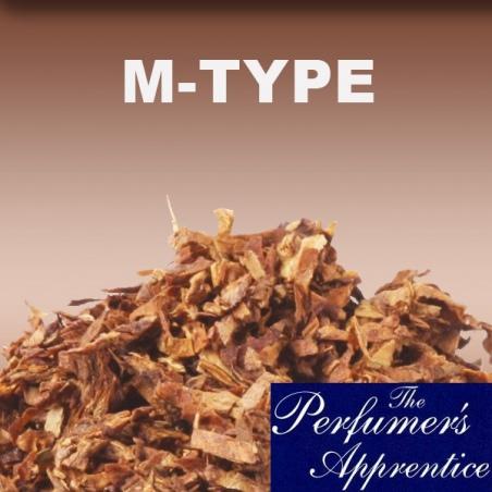 Aroma M-TYPE Perfumers Apprentice