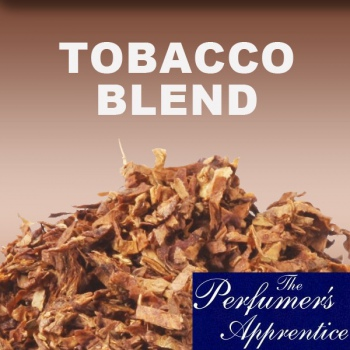 Aroma TOBACCO BLEND...