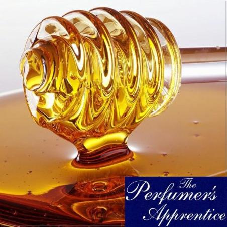 Aroma HONEY Perfumers Apprentice