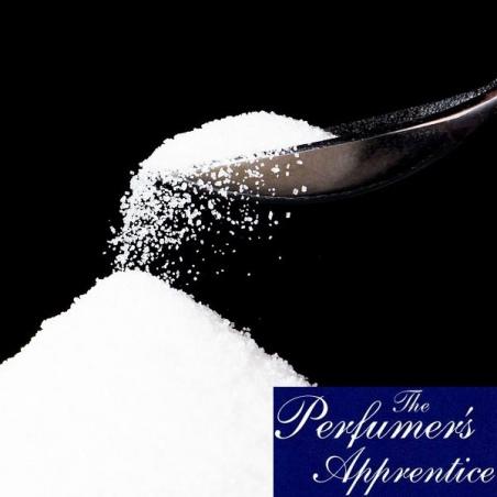 Ethyl Maltol Crystals Perfumers Apprentice