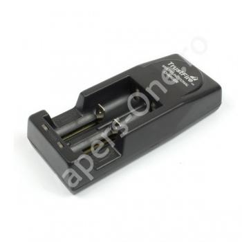 Incarcator TrustFire TR-001