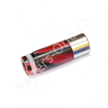 Mustiuc column 510 acril+ss grena
