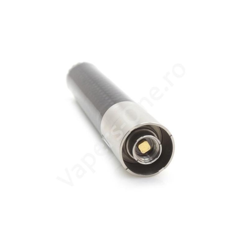 Baterie Aspire CF VV+ 1600 mAh neagra