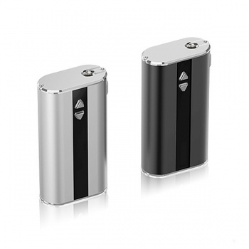 Eleaf IStick 50W FULL KIT negru