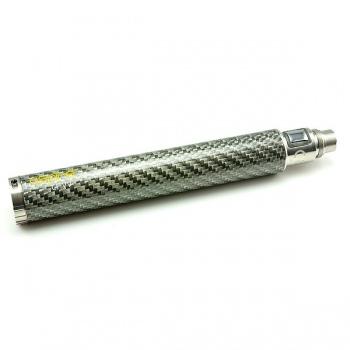 Baterie Aspire CF VV 1600 mAh silver