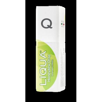 Honeydew Drop 0 mg - 30 ml