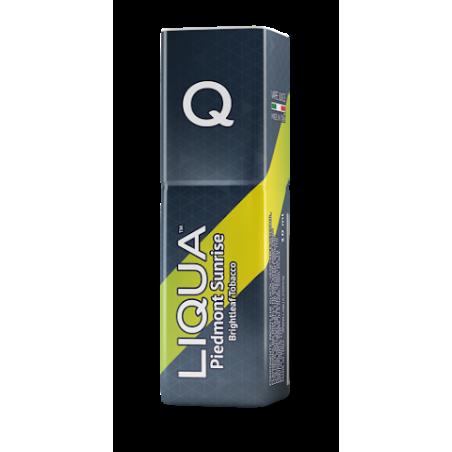 Piedmont Sunrise 6 mg - 30 ML