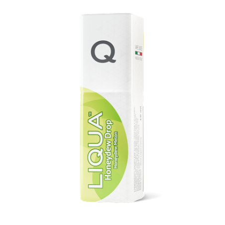 Honeydew Drop 6 mg - 30 ML