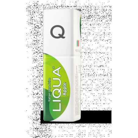 Apple 12 mg - 30 ML