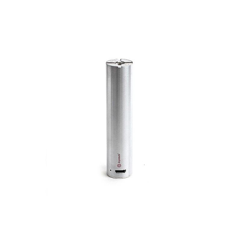 Baterie Ego One Joyetech 2200 mAh silver