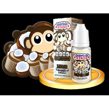 Coco Choco 12% - 30 ml