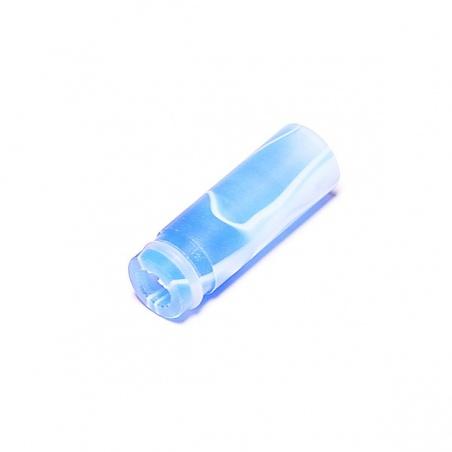 Mustiuc 510 acril COLUMN albastru