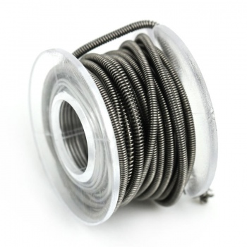 Clapton Wire UD