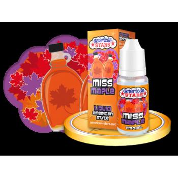 Miss Maple 18% - 30 ml