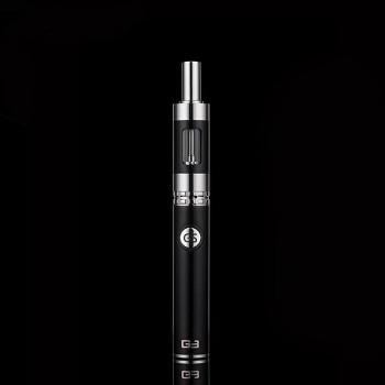 Tigara Electronica GS G3 neagra