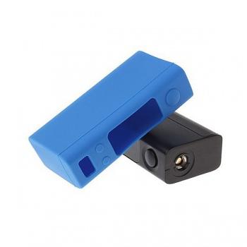 Husa silicon EVIC VTC Mini albastra