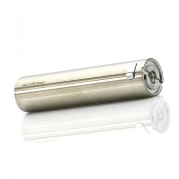 Baterie Ego One Joyetech MEGA 2600 mAh silver