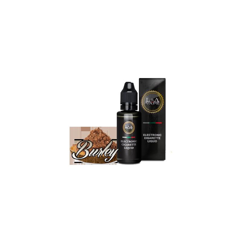 Aroma Tobacco BURLEY