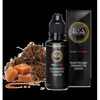 Aroma Tobacco RY 4